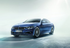2017_bmw_alpina_b4_s_bi_turbo_coupe-1920x1200