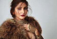 Анушка Шарма индийская актриса обои HD