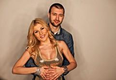 TamerlanAlena / Тамерлан и Алена R&B-дуэт
