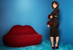 Charli XCX, #charli_xcx, Шарлотта Эмма Эйтчисон, певица