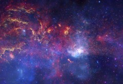 vibrant_galactic_stellar_evolution_5k-2560x1600-min