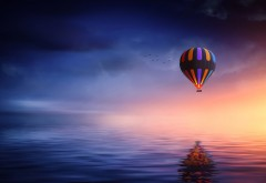 hot_air_ballon_ride-1920x1200