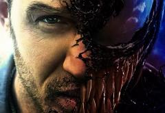 Веном, Том Харди, Tom Hardy, #tomhardy, venom, #Venom