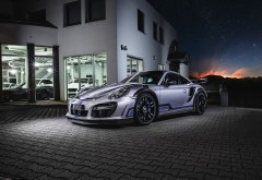 2017_techart_porsche_911_turbo_gt_street_r_hd-1920x1200