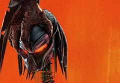 картинки из фильма хищник
