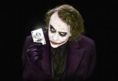 Джокер заклятый враг Бэтмена картинки