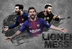 Картинки Lionel Messi
