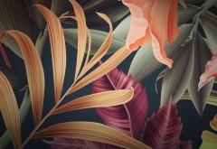 осенние листья картинки скачать бесплатно