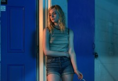 elle_fanning_in_galveston_2018_movie_4k-2560x1440
