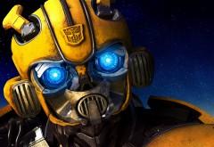 bumblebee, Бамблби, трансформер картинки