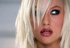 Красивая блондинка картинки