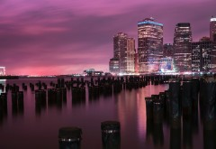 Бруклинский мост картинки