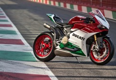 Обои мотоцикла Дукати