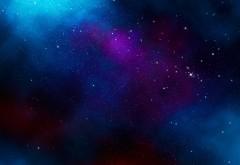 Звезды в космосе фоны