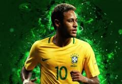 Неймар, картинки, футболист, #neymar, фото, Neymar