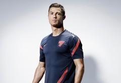 Криштиану Роналду, футболист, Cristiano Ronaldo, CR7