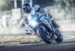 2019 Kawasaki Ninja H2 / H2 Carbon обои