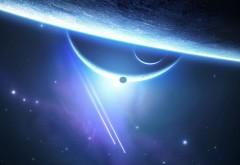 Фоны космоса скачать бесплатно