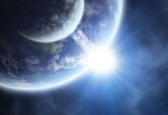 Бесплатно космос обои скачать