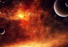 Картинки на рабочий стол скачать бесплатно космос