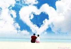 Эта прекрасная любовь!