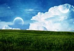 Картинки бесплатно фэнтези природа бесплатно