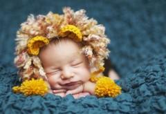 Ребёнок, спит, младенец, малыш, картинки