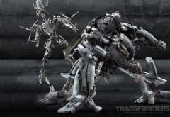 Смертельная гонка инферно Десептиконы Трансформеры