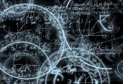 Интересная абстракция на матиматическую тему