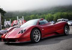 Автомобили спорткары