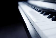 1920x1200, Виндовс 8 фортепиано