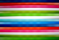 1920x1200, абстрактные картинки, цветовая гамма