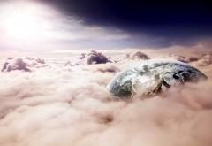 Планеты в небе картинки скачать бесплатно