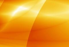 Желтые фоны качать бесплатно