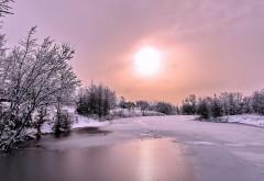 Картинки зимы скачать