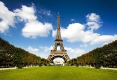 Эйфелева башня картинки