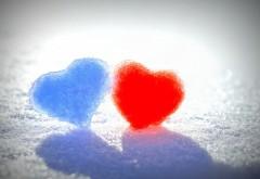 Любовь обои