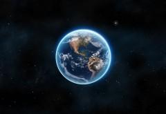 Наша планета фото