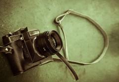 Фотокамера картинки