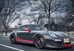 Porsche 911 спортивный автомобиль картинки скачать