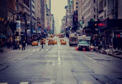 Фото город