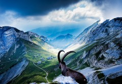 Mount pilatus wallpapers high resolution hd