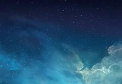 Звезды в небе скачать картинки