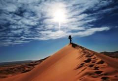 Пустыня картинки