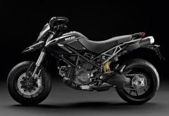 Мотоцикл Дукати картинки