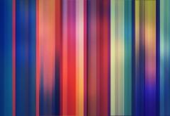 Абстрактные картинки цветных линий текстура обои скачать