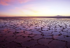 Chile salt lake wallpapers high resolution background