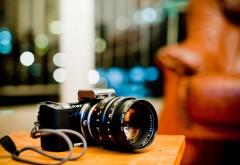 Фото камера обои hd