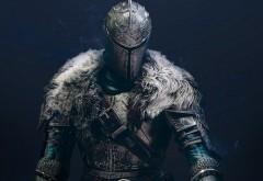 Темный рыцарь игра обои hd
