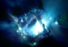 Космос картинки на рабочий стол